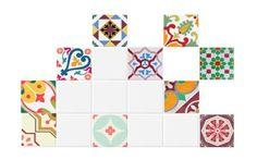 decoracao-com-adesivos-de-azulejos.jpg (400×250)