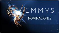 Los nominados a los Premios Emmy 2012 son: http://blogueabanana.com/ar-t/149-tv/682-nominados-premios-emmy-2012.html