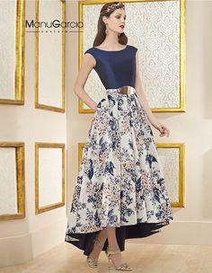 Designer Dresses in beautiful colors Elegant Dresses, Pretty Dresses, Beautiful Dresses, Evening Dresses, Prom Dresses, Formal Dresses, Dress Skirt, Dress Up, African Fashion
