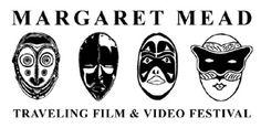 margaret mead film festival Margaret Mead, Video Film, Documentary Film, Anthropology, Film Festival, Festivals, Documentaries, Student, Anthropologie