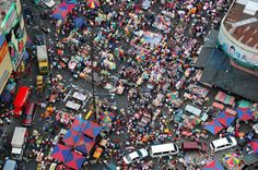 A Guide To Shopping In #Divisoria - #Philippines #Manila