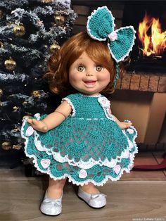 Красивая одежда для кукол Baby Face / Одежда для кукол / Шопик. Продать купить куклу / Бэйбики. Куклы фото. Одежда для кукол