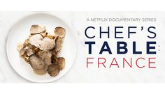 70 best the chef s table on netflix images chef s table netflix food rh pinterest com