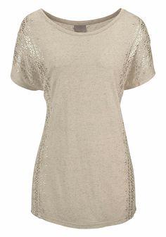 Vero Moda Tričko »KIM« | Objednat online na OTTO Shop