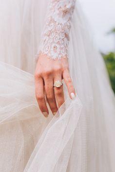 119 Best Diamond Classics Images In 2020 Diamond Engagement