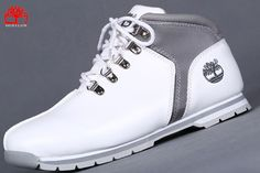 Chaussure Timberland Homme,bottines timberland homme,chaussures homme de ville - http://www.chasport.com/Chaussure-Timberland-Homme,bottines-timberland-homme,chaussures-homme-de-ville-29046.html