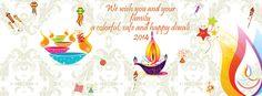 Happy Diwali...