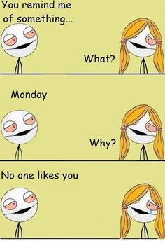 69 Ideas For Really Funny Memes Hilarious Laughing Sarcastic Jokes, Very Funny Jokes, Crazy Funny Memes, Really Funny Memes, Funny Relatable Memes, Funny Facts, Haha Funny, Hilarious, Funny Minion Memes
