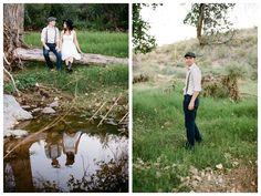 Engagements | Wedding Photographers Long Island / Phoenix Arizona, Sedona Arizona - Part 11