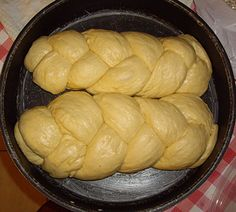 Greek Desserts, Greek Recipes, Greek Easter, Sweet Bread, No Bake Cake, Cooking Recipes, Cheese, Baking Cakes, Food