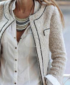 fashionDays on @demi breen.com - http://whrt.it/VPfh6k