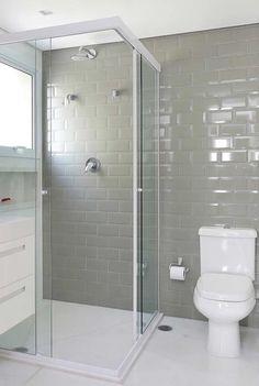 Ideas for Using Ceramic for a Modern Interior Design Tiny House Bathroom, Laundry In Bathroom, Small Bathroom, Modern Sink, Modern Baths, Bad Inspiration, Bathroom Inspiration, Stand Up Showers, Minimalist Baths