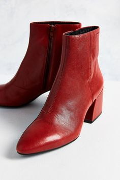5ff18718d0920 Shop Vagabond Olivia Leather Boot at Urban Outfitters today. We carry all  the latest styles