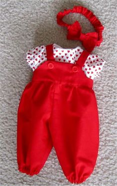 Baby Frock Pattern, Frock Patterns, Kids Dress Patterns, Baby Clothes Patterns, Party Wear Maxi Dresses, Baby Girl Party Dresses, Dresses Kids Girl, Kids Outfits, Baby Clothes Online