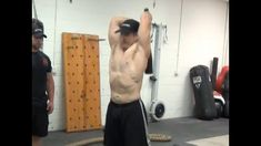 Not your typical exercise - Clubbells 101 - YouTube