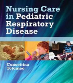 Moores clinically oriented anatomy 7th edition pdf download e nursing care in pediatric respiratory disease pdf fandeluxe Gallery