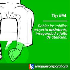 Tip #94: Un error muy común…
