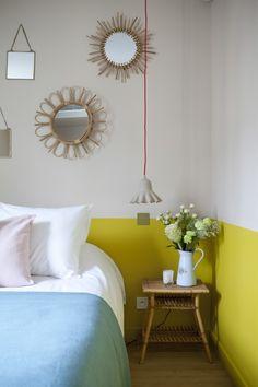hotel-henriette-double-sizel-221451-1200-849