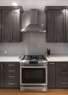 p/cabinet-designers-kitchen-design-project-lamb-residence-in-west-hurley-ny-www - The world's most private search engine Kitchen On A Budget, Home Decor Kitchen, New Kitchen, Home Kitchens, Hickory Kitchen, Cheap Kitchen, Kitchen Modern, Kitchen Ideas, Stained Kitchen Cabinets