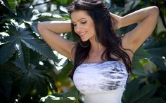 42008, free screensaver wallpapers for denise milani