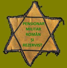 """Ordinul Militar """"R-26500 Elita"""": Pensiile militarilor pe luna ianuarie 2018! Să rap..."""