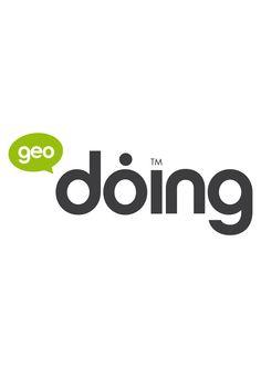 geodoing.com #FunOnTheGo