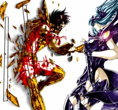 wallpapers saint seiya shaka - Buscar con Google