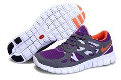 Nike Free Run 2 Hommes,nike air yeezy,site chaussure nike - http://www.autologique.fr/Nike-Free-Run-2-Hommes,nike-air-yeezy,site-chaussure-nike-28806.html