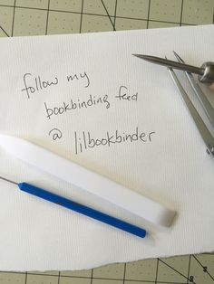 Where I can share Bookbinding, Printmaking, Art, and Visually Pleasing Things