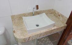 233-Banheiro-mármore-Bege-Bahia