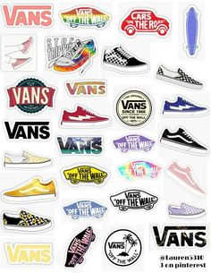 vans stickers stickers sticker pack retro vintage sticker pack overlays edits h… – Phone case for girls Tumblr Stickers, Phone Stickers, Cute Stickers, Suitcase Stickers, Logo Stickers, Brand Stickers, Blond Amsterdam, Painted Vans, Painted Shoes