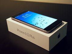 Win $850 iphone 6c plus | Giveawaybreaven