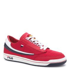 Kick up your look with the Fila 96 Varsity. Shop now!,http://www.ishopsmartandsave.info/bestdeals/share/2FCCF328-4432-471F-BE8F-2572E7530BC4.html
