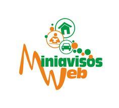 Miniavisos Web. Clasificados por internet. @detodoprod #DeTodoProducciones