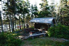splash mountain campground - 1000×667