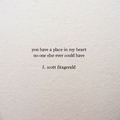 ideas for wedding quotes love scott fitzgerald Poem Quotes, True Quotes, Words Quotes, Wise Words, Sayings, Book Quotes Tattoo, John Keats Quotes, Lines Quotes, Lyric Quotes