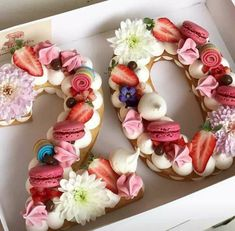 Love these cakes - Beautiful