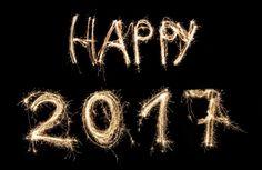 Frohes neues Jahr wünscht Euch das MAAS GmbH Team!  http://www.werk3-cs.de/