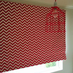 Roman in Zig Zag Candy Pink Roman Blinds, Curtains With Blinds, Valance Curtains, Roller Blinds, Pink Candy, Soft Furnishings, Stripes, Level 3, Zig Zag