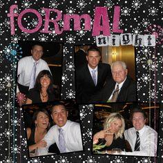 5-Formal+Night.JPG (1600×1600)