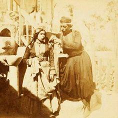 Memories of Aka - Palestine