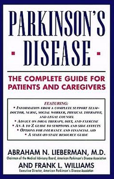 Parkinson& Disease: The Complete Guide for Patients and Caregivers Date, Tooth Caries, What Causes Tooth Decay, Heart Disease, Parkinson's Disease, Disease Symptoms, Bone Diseases, How To Prevent Cavities, Sr1