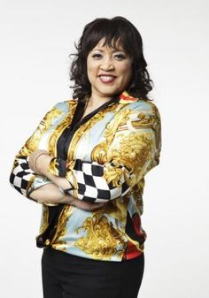 Jackée Harry -   Did you know that Harry was of Trinidadian descent? Born Jacqueline Yvonne Harry, her mother is straight from Trinidad and her father was African American.