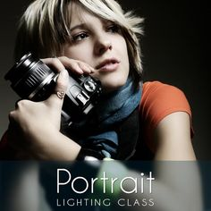 30-Day Online Photography Classes