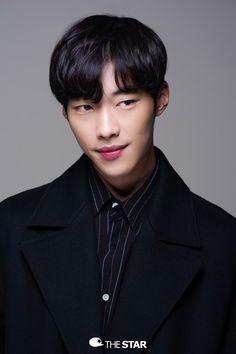 Woo do hwan Asian Actors, Korean Actresses, Korean Actors, Actors & Actresses, K Pop, Woo Young, Film Inspiration, Kdrama Actors, Kim Woo Bin