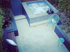 Endless® Spas are the perfect way to unwind and relax in the comfort of your own home. Take a look at our Melbourne range available for sale. Outdoor Spa, Indoor Outdoor, Outdoor Decor, Endless Spas, Spa Accessories, Home Reno, Sun Lounger, Melbourne, Swimming Pools