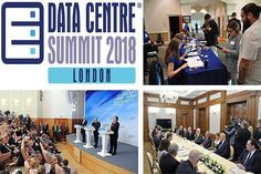 Data Centre Summit 2018 London, United Kingdom, Regional Conference and Exhibition for Data Centre Professionals, Business Design Centre London United, Upcoming Events, Business Design, Regional, Conference, United Kingdom, Centre, The Unit, England