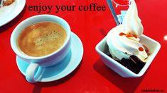 Coffee, Tableware, Pictures, Kitchen, Kaffee, Photos, Dinnerware, Cooking, Tablewares