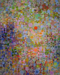 Angelo Franco,Franco, Oil Paintings, Abstract paintings, Meaningful Abstract