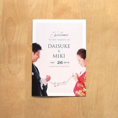 I will use a photo taken before the Japanese dress, but also suit the western dress of the ceremony. - All The World Wedding Ideas Wedding 2017, Wedding Album, Wedding Cards, Our Wedding, Wedding Photos, Wedding Invitations, Invites, Wedding Ideas, Taken Before